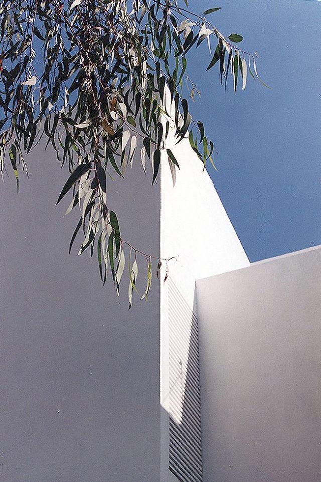 Raúl Peña Architects - Canal Cuemanco 192