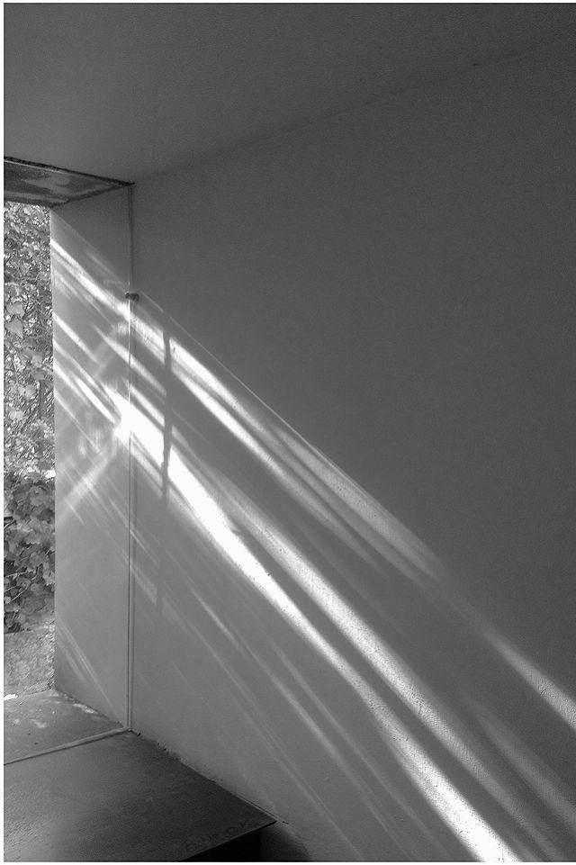 Raúl Peña Architects - Morelos 17