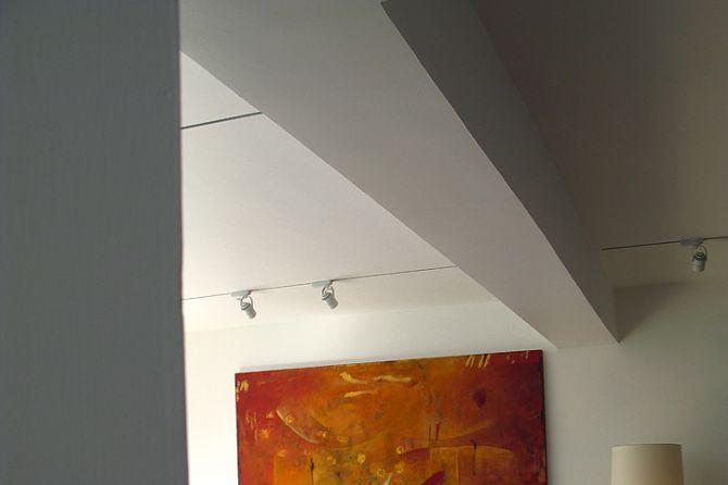 Raúl Peña Architects - Desierto de los leones 4855-35