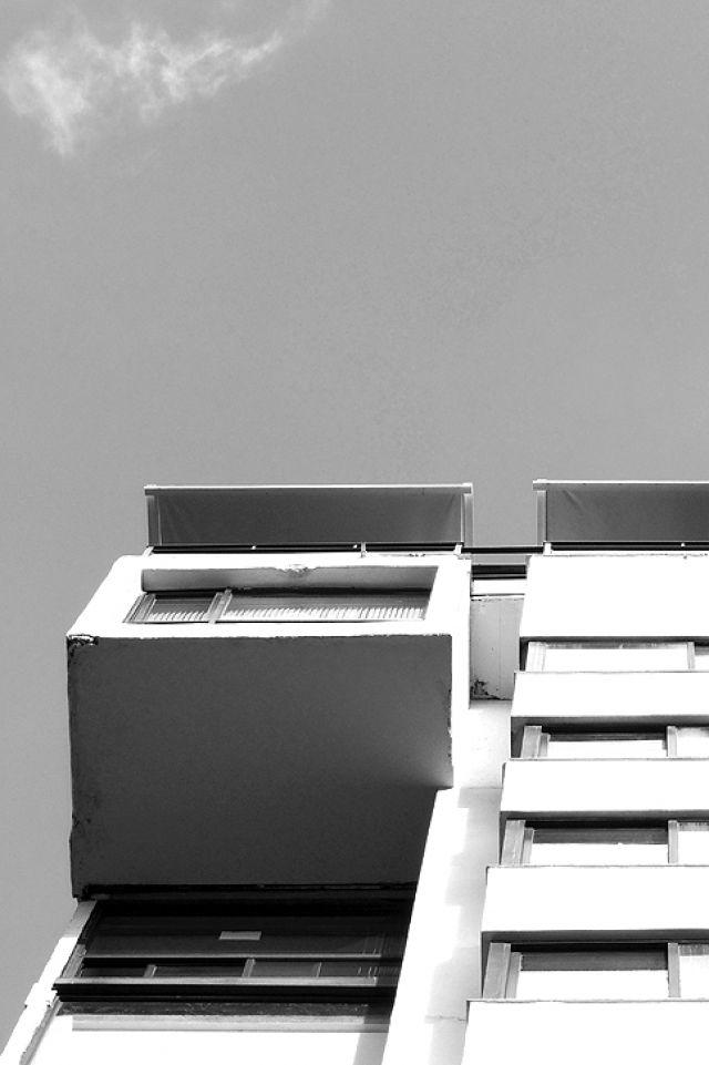 Raúl Peña Architects - 2079 PH-1