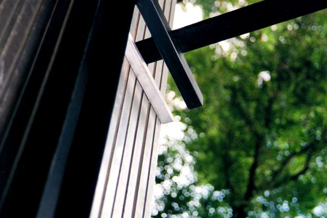 Raúl Peña Architects - Gelati 61