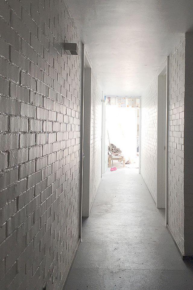 Raúl Peña Architects - Jardín 57