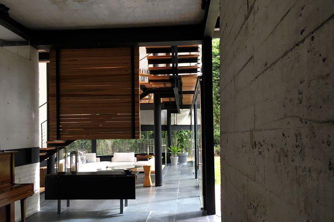 Raúl Peña Architects - FL 62_1