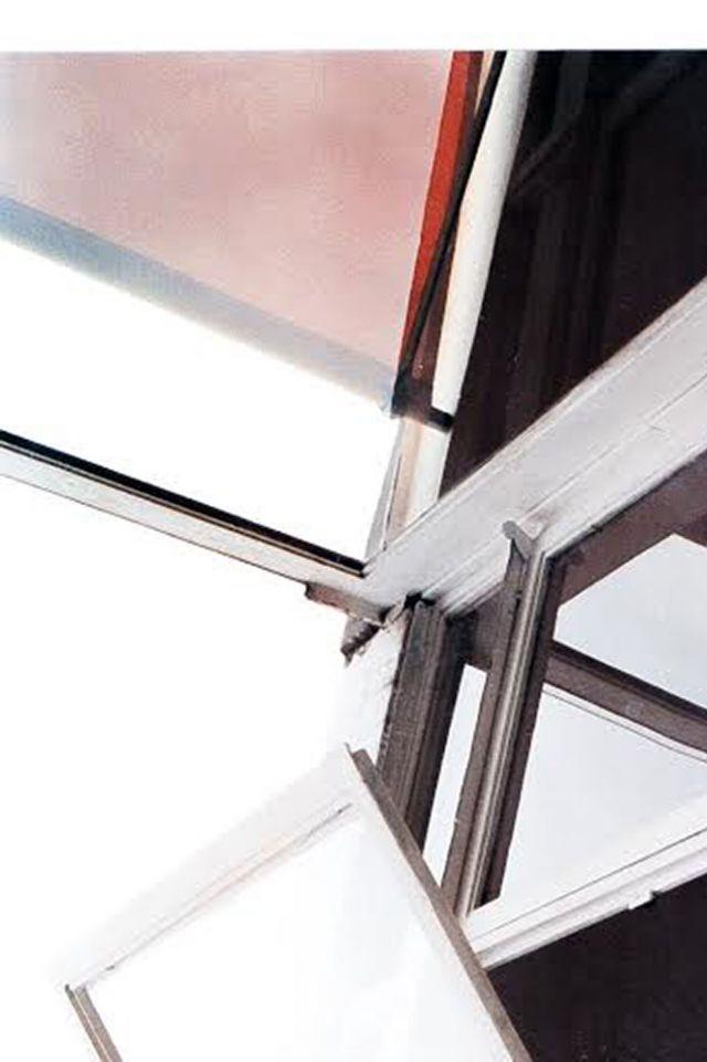 Raúl Peña Architects - Estudio Mi Sol La