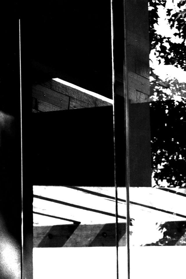 Raúl Peña Architects - San Buenaventura Tlalpuente