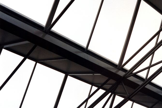 Raúl Peña Architects - Martín Fierro